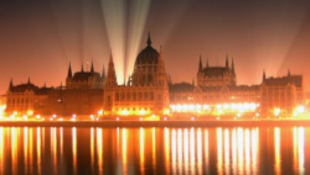 Szokatlan utazás Budapesten - A New York Times ajánlja