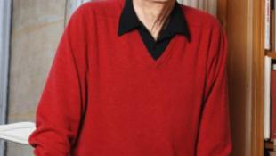 Francia író kapta a Nobel-díjat