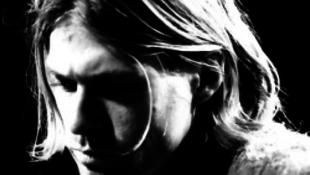 Kurt Cobain már 44 lenne
