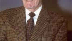 Ma 90 éves a sármos magyar színész