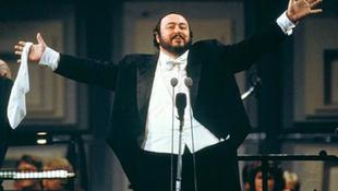 Pavarotti múzeum nyílik Modenában
