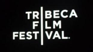 Elsőfilmesek nyerték a fődíjat New Yorkban