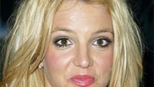 Britney Spears menstruációja komoly anyagi károkat okozott