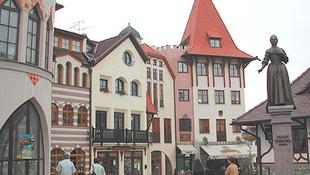A szlovákok újra támadják a magyarokat