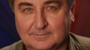 Mikó István díjat kapott
