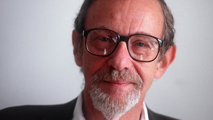 Elhunyt Chicago színházi mestere