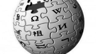 Na melyik a legnépszerűbb szócikk a Wikipédián?