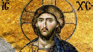 Jézus korabeli zsinagógát tártak fel