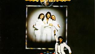 Életet menthet a Bee Gees