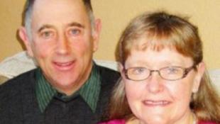 Hét hétig várt férjére az erdőben hagyott nő