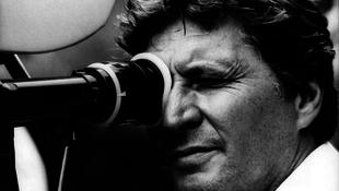 Gyász: meghalt a világhírű filmes