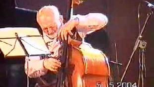 Emlékkoncert az elhunyt zenészért