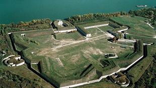 Ön is megtudhatja, hogy milyen egy magyar börtönben élni