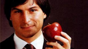 Meghalt Steve Jobs, az Apple megálmodója