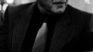 A Széchenyi Irodalmi és Művészeti Akadémia tagjává választották Kertész Imrét