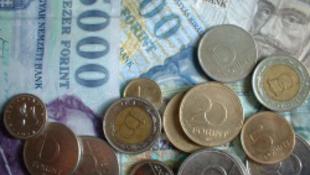 Nem jut pénz a kultúrára