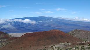 Megépítik a világ legnagyobb teleszkópját
