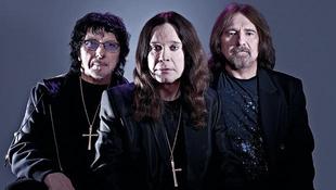 Ozzy Osbourne-t már a rajongók sem követik