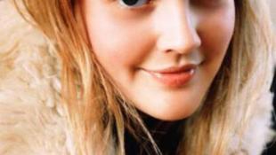 Szerelméről vall a gyönyörű színésznő