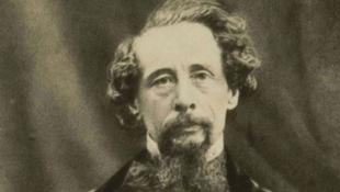 Ma 143 éve hunyt el Charles Dickens