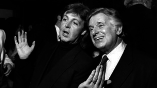 Elhunyt a legendás zenei producer