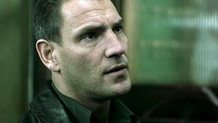 Meghalt Dave Legano színész