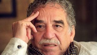Világszerte gyászolják Márquezt