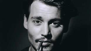Johnny Depp visszavonul?