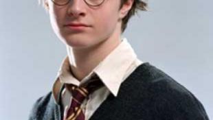 Pottert melegnek nézik