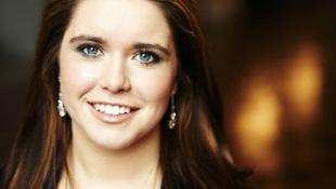 Kegyetlen kritika érte a fiatal operacsillagot
