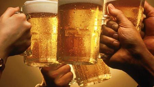 Szerencsére szinte mindenből lehet alkoholt készíteni