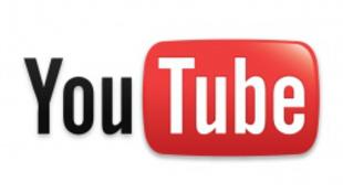 Több százezer zenei videó elérhetetlen a YouTube-on