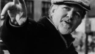 Elhunyt az Oscar-díjas rendező