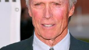 Eastwood és a felnőttfilmek