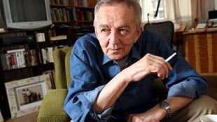 Elhunyt Vladimír Jiránek