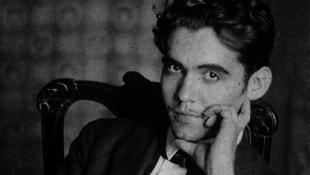 A híres író kegyetlen halálának körülményei