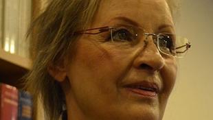 Szomorú veszteség: elhunyt a magyar újságíró