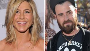 Jennifer Aniston és a szexmániás fogorvos