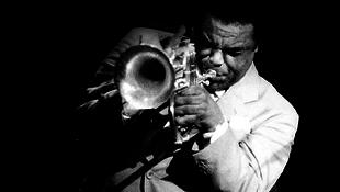 Elhunyt Freddie Hubbard, a jazz mestere
