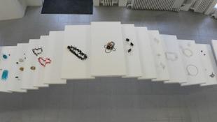 Münchenbe utazik a magyar kiállítás