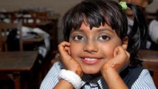 Már rendőrség vizsgálja a gyerekvilágsztár eladási ügyét