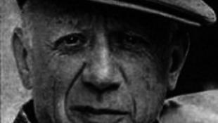 Picasso halott sofőrje után nyomoznak