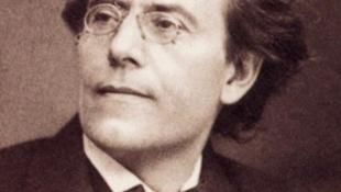 Budapesti Mahler-ünnep különleges gyermekoperával