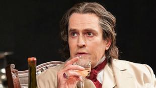 Film készül Oscar Wilde-ról
