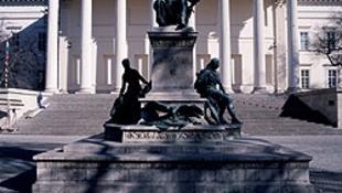 Sárkányok és királylányok lepik el a Múzeumot