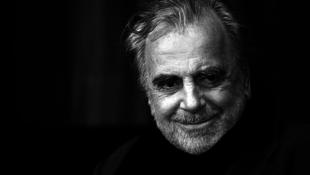 Meghalt az Oscar-díjas Maximilian Schell