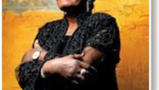 A legjobb blues- zenészek Tunicában