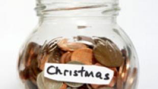 Karácsony pénz nélkül