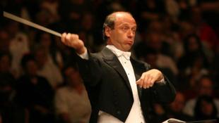 Don Giovanni a Müpába költözik
