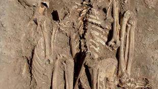 Megfejtették az évezredes titkot